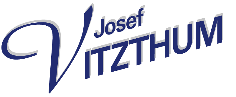 Josef Vitzthum OG